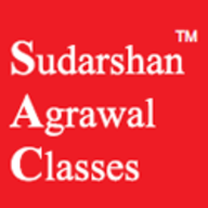 Sudarshan Agrawal Classes - CA | CFA | FRM | Excel & Analytics